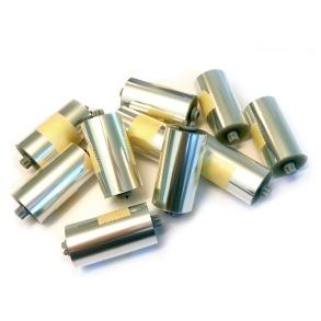 Roll off rullar för Progrip XL system, 10 pack - Rolloff rullar Progrip XL 10-pack