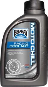 BEL-RAY Moto Chill - Bel-Ray Moto Chill