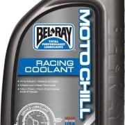 BEL-RAY Moto Chill