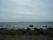 Andra sidan av Bottenhavet
