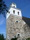 Pyhän Ristin kirkko i Rauma