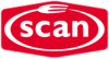 scan_logo