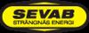 logo-Sevab