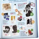 Babyland_annons_viföräldrar