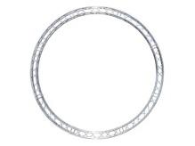 Cirklar 4 kants tross
