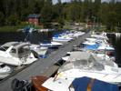 båt racing 09 018