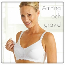 Organic Sense amnings-bh fyrk m ram