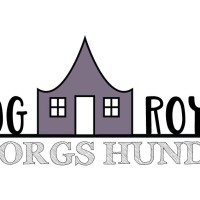 Hunddagis-logo-fb