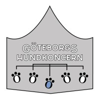 logo-gbg-hundkoncern