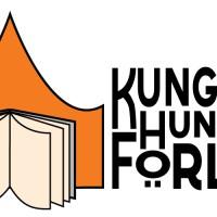 logo-kungliga-hundars-förlag-orginal