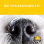 Nationaldagsnosen 6/6 - Nationaldagsnosen 6/6  kl 13.00