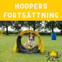 Hoopers-fortsättning