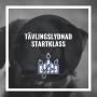 Startklass - Starklass 10/11