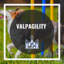 Valpagility - Valpagility 16/11