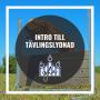 Intro till tävlingslydnad - Intro till tävlingslydnad 10/11