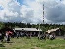 2012-06-06 14-26-25 - IMG_2764