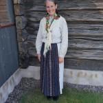 2. Ulrika Lissmyr Foto NäsOlle[21131]