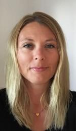 Malin Aronsson