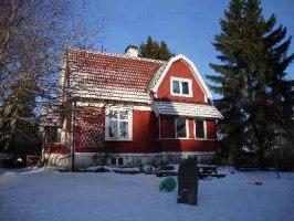 Januari 2011 003
