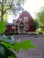 Huset 1