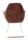 Telax Svikt Bowl Old Spice (7) (Medium)