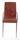Telax Quaterback (8) (Medium)