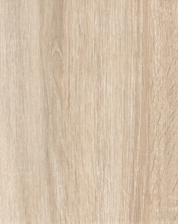 Sonoma Oak Light AT (Autentic Touch) Melamin 19 mm