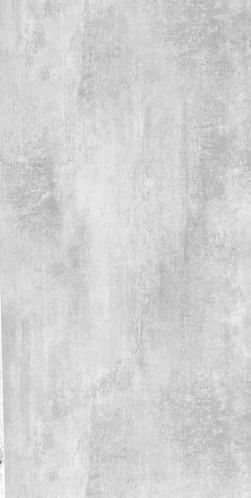 Cement Ljus Melamin 19 mm