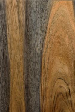 Acacia Bordsskivor