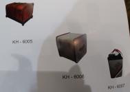 500 54