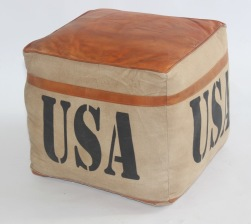 Pall USA