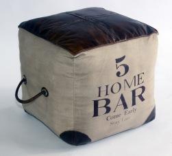 Pall Bar