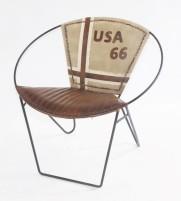USA 66
