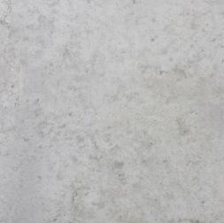 Marmor HPL