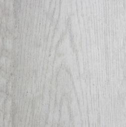 White Wood HPL