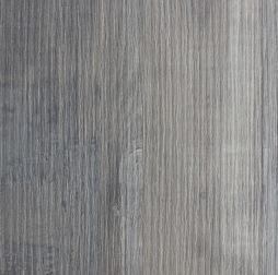 Plank Gråbrun 3D HPL
