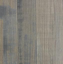 Plank Brun 3D HPL