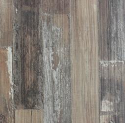 Driftwood Antik 3D HPL