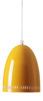 Dynamo, fler färger - Dynamo Blazing Orange