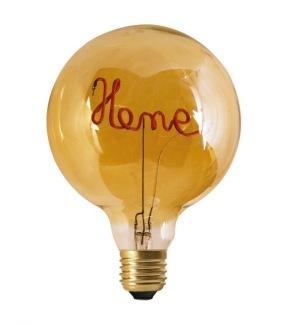 Ljuskälla Home LED