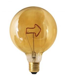 Ljuskälla Arrow LED