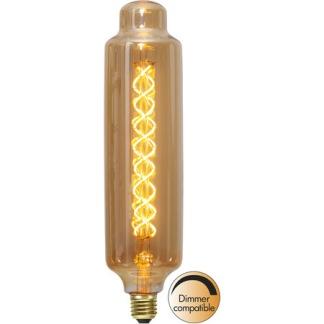 Decoration LED Stav Amber