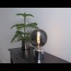 Decoration LED Smoke 200mm