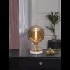 Decoration LED Amber 200mm