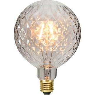 Decoration LED Räfflad
