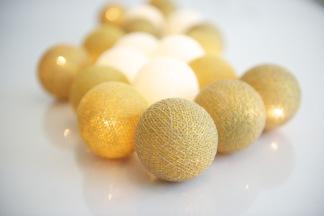 Slinga Gold