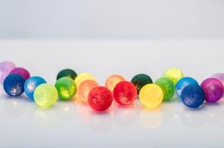 Slinga Rainbow