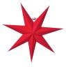 Aino 60cm röd