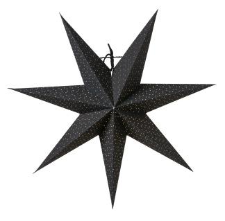 Aino 44cm svart
