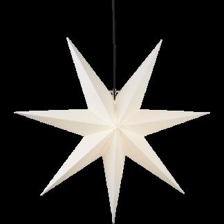Stjärna Frozen 70
